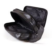 Gorilla Wear - Toiletry Bag Black
