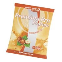 Best Body Nutrition - Premium Pro (25 g Portionsbeutel)