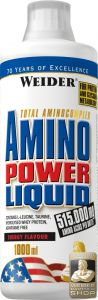 Weider - Amino Power Liquid