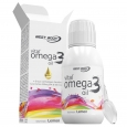 Best Body Nutrition - Vital Omega 3 Oil
