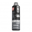 Mammut - Aminoliquid 500 ml