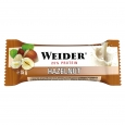 Weider - BodyShaper Bar Plus Energy (24 x 35 g Riegel)