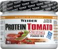 Weider - Protein Tomato Sauce Powder Mix