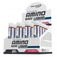 Best Body Nutrition - Amino Liquid 5000