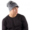 Gorilla Wear - Oxford Beanie Gray