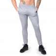 Gorilla Wear - Bridgeport Jogger Silverblue