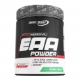 Best Body Nutrition - Professional EAA
