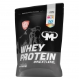 Mammut - Whey Protein - Mix Beutel (10 x 25 g Portionsbeutel)