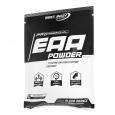 Best Body Nutrition - Professional EAA (10 g Portionsbeutel)