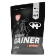 Mammut - Weight Gainer Crash 5000 (1400 g Beutel)
