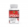 All Stars - Lipodex®