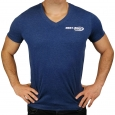 Best Body Nutrition - T-Shirt - light navy