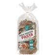 Best Body Nutrition - Protein Pasta - Tagliatelle