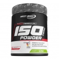 Best Body Nutrition - Professional Isotonic Powder