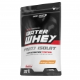 Best Body Nutrition - Professional Water Whey Fruity Isolat