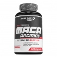 Best Body Nutrition - Professional Testobolan Maca Booster