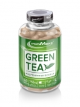 IronMaxx - Green Tea