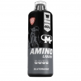 Mammut - Aminoliquid 1000 ml