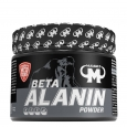 Mammut - Beta Alanin Powder