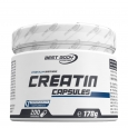Best Body Nutrition - Creatin Kapseln