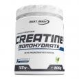 Best Body Nutrition - Creatin Monohydrat