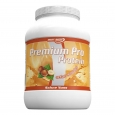 Best Body Nutrition - Premium Pro (750 g)