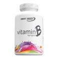 Best Body Nutrition - Vitamin B Komplex