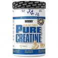 Weider - Pure Creatine