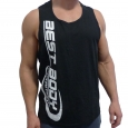 Best Body Nutrition - Muscle Tank Top Pro