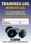 Trainings-Log