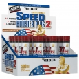 Weider - Speed Booster Plus 2