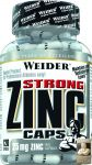 Weider - Strong Zink Caps
