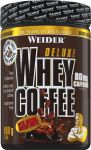 Weider - Whey Coffee (908 g Dose)