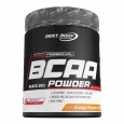 BBN Hardcore - BCAA Black Bol Powder